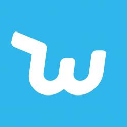 wish лого